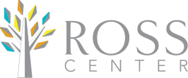 Ross Behavioral Group | The Ross Center